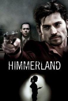 Ver película Himmerland