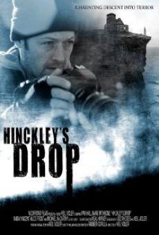 Hinckley's Drop online