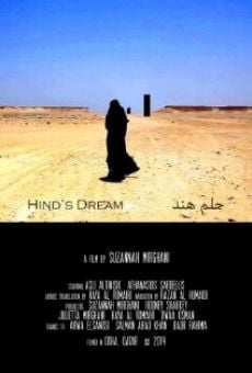 Hind's Dream