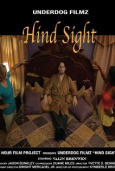 Hind Sight
