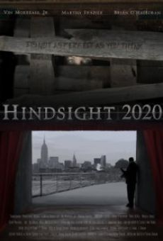 Hindsight 2020 on-line gratuito