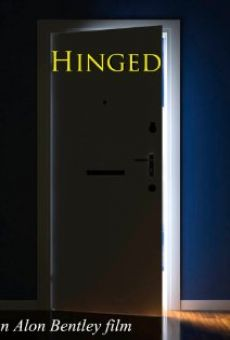Hinged on-line gratuito