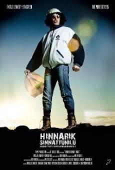 Ver película Hinnarik Sinnattunilu