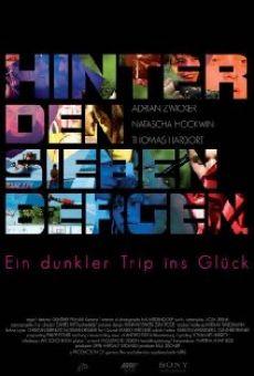 Ver película Hinter den sieben Bergen