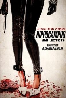 Ver película Hippocampus M 21th
