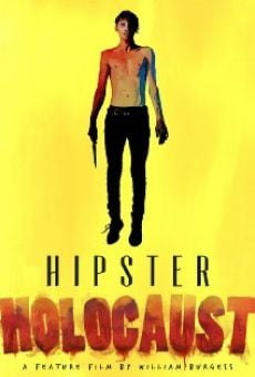 Hipster Holocaust on-line gratuito