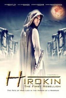 Ver película Hirokin