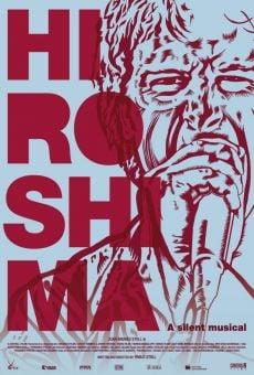 Ver película Hiroshima