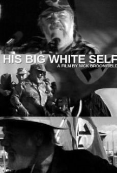 Película: His Big White Self