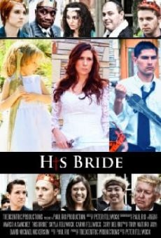 His Bride online free