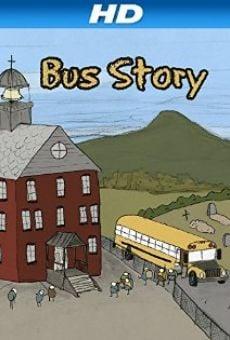 Watch Histoires de bus online stream