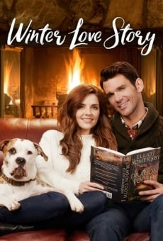 Winter Love Story online free
