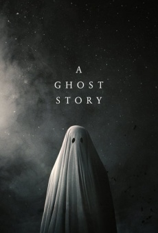 A Ghost Story Online Free