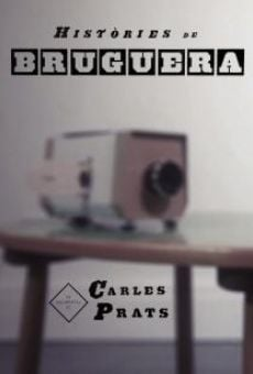 Película: Historias de Bruguera
