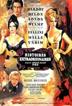 Ver película Historias prohibidas