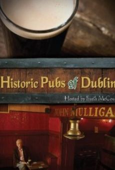 Historic Pubs of Dublin on-line gratuito