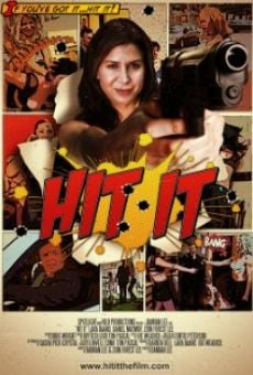 Ver película Hit It