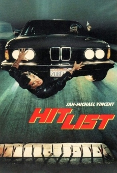 Ver película Hit List