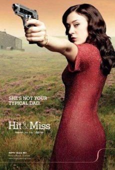 Hit and Miss Online Free