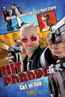 Hit Parade on-line gratuito