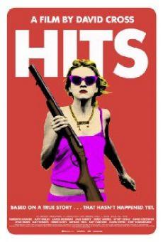 Ver película Hits