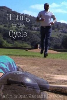 Película: Hitting for the Cylce