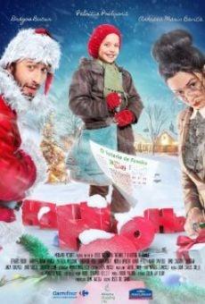 Ho Ho Ho 2: O loterie de familie online