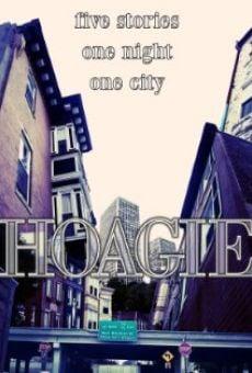 Hoagie on-line gratuito