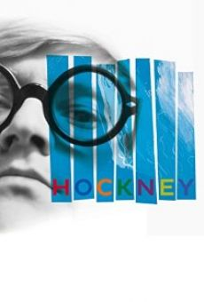 Hockney on-line gratuito