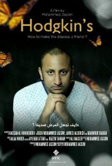 Película: Hodgkin's