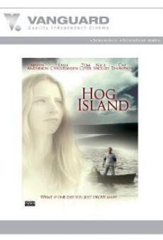 Hog Island gratis