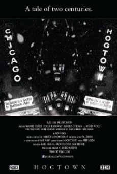 Ver película Hogtown