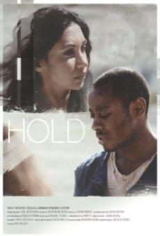 Ver película Hold
