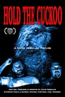 Hold the Cuckoo on-line gratuito