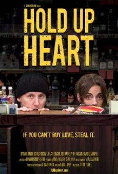 Película: Hold Up Heart