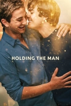 Holding the Man on-line gratuito