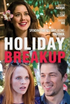 Holiday Breakup Online Free