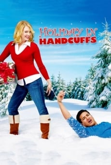 Holiday in Handcuffs on-line gratuito