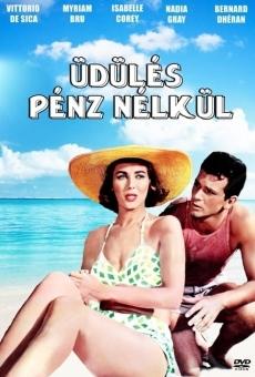 Ver película Holiday Island