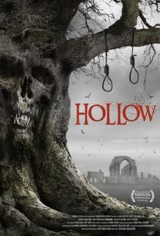 Hollow on-line gratuito