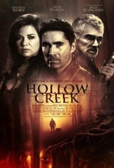 Película: Hollow Creek