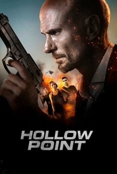Hollow Point on-line gratuito
