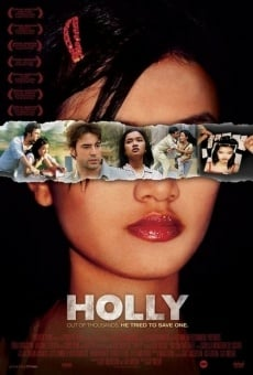Ver película Holly