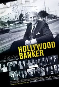 Hollywood Banker online