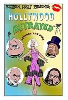 Ver película Hollywood Betrayed