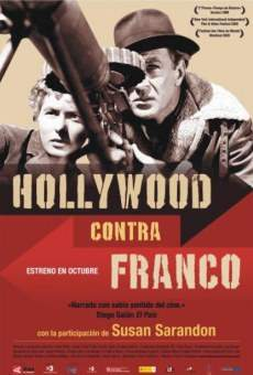 Hollywood contra Franco Online Free