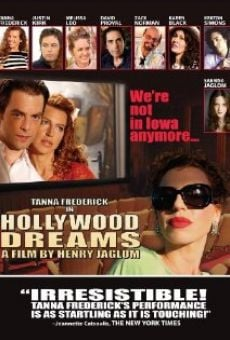 Hollywood Dreams on-line gratuito