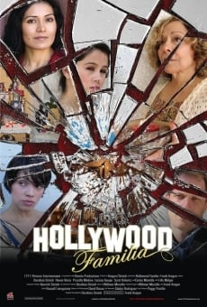 Hollywood Familia on-line gratuito