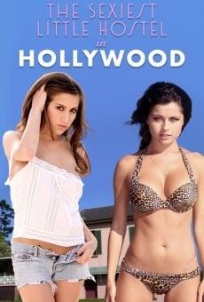 Ver película Hollywood Hostel