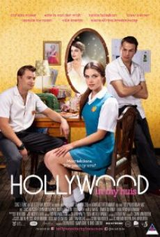 Hollywood in my Huis online